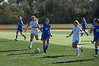 SWOCC Women Soccer vs Lane CC - 0005