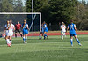 SWOCC Women Soccer vs Lane CC - 0008