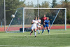 SWOCC Women Soccer vs Lane CC - 0009