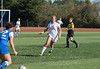 SWOCC Women Soccer vs Lane CC - 0007