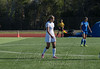 SWOCC Women Soccer vs Lane CC - 0004