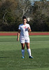 SWOCC Women Soccer vs Lane CC - 0002