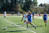 SWOCC Women Soccer vs Lane CC - 0006