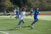 SWOCC Women Soccer vs Lane CC - 0010