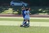 SWOCC Women Soccer vs Lane CC - 0011