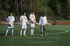 SWOCC Men Soccer vs Chemeketa CC - 0008