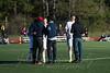 SWOCC Men Soccer vs Chemeketa CC - 0003