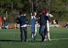 SWOCC Men Soccer vs Chemeketa CC - 0004
