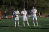 SWOCC Men Soccer vs Chemeketa CC - 0006