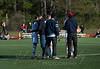 SWOCC Men Soccer vs Chemeketa CC - 0005