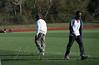 SWOCC Men Soccer vs Chemeketa CC - 0007