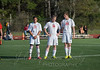 SWOCC Men Soccer vs Chemeketa CC - 0001