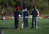 SWOCC Men Soccer vs Chemeketa CC - 0002