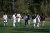 SWOCC Men Soccer vs Chemeketa CC - 0010