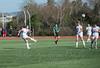 SWOCC Women Soccer vs Chemeketa - 0008