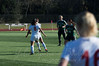 SWOCC Women Soccer vs Chemeketa - 0004