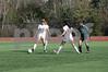 SWOCC Women Soccer vs Chemeketa - 0007