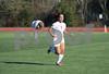 SWOCC Women Soccer vs Chemeketa - 0012