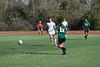 SWOCC Women Soccer vs Chemeketa - 0006