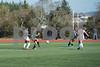 SWOCC Women Soccer vs Chemeketa - 0011