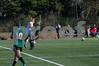 SWOCC Women Soccer vs Chemeketa - 0010