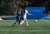 SWOCC Women Soccer vs Chemeketa - 0009