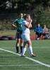 SWOCC Women Soccer vs Chemeketa - 0002
