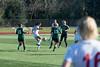 SWOCC Women Soccer vs Chemeketa - 0005