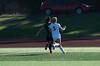 SWOCC Women Soccer vs Chemeketa - 0001