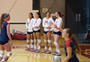 SWOCC Volleyball vs Clackamas CC - 0003