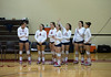 SWOCC Volleyball vs Clackamas CC - 0002