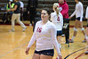 SWOCC Volleyball vs Clackamas CC - 0007