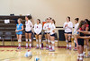SWOCC Volleyball vs Clackamas CC - 0005