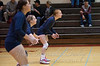 SWOCC Volleyball vs Mt Hood - 0005