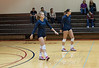 SWOCC Volleyball vs Mt Hood - 0014