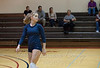 SWOCC Volleyball vs Mt Hood - 0015