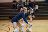 SWOCC Volleyball vs Mt Hood - 0006