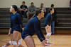 SWOCC Volleyball vs Mt Hood - 0004