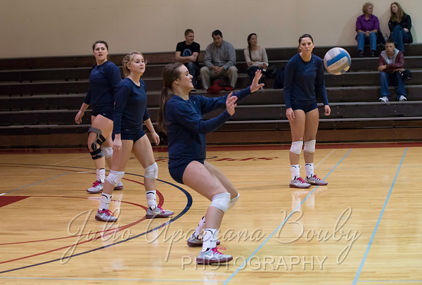 SWOCC Volleyball vs Mt Hood - 0013