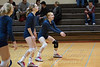 SWOCC Volleyball vs Mt Hood - 0007