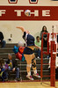 SWOCC Volleyball vs Mt Hood - 0021