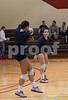 SWOCC Volleyball vs Mt Hood - 0009
