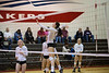 SWOCC Volleyball vs Mt Hood - 0017