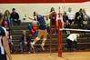 SWOCC Volleyball vs Mt Hood - 0023