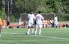 SWOCC Men Soccer vs Treasure Valley-0008