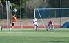 SWOCC Men Soccer vs Treasure Valley-0009