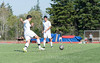 SWOCC Men Soccer vs Treasure Valley-0005