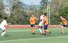 SWOCC Men Soccer vs Treasure Valley-0012