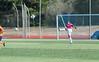 SWOCC Men Soccer vs Treasure Valley-0011