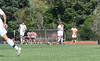 SWOCC Men Soccer vs Treasure Valley-0007